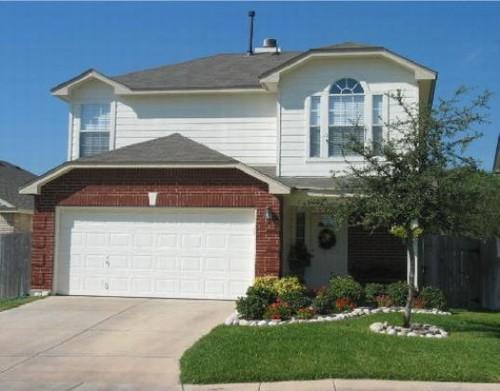 Homes For Sale In Woodridge San Antonio Tx