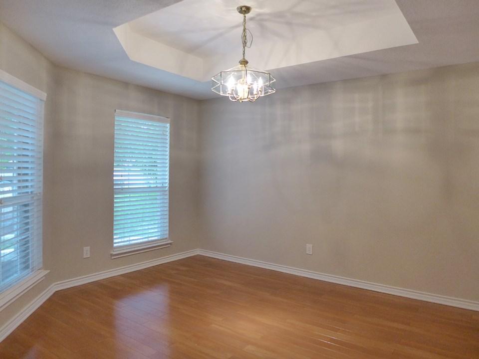 San Antonio real estate homes for sale property listing