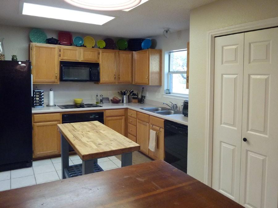 8643 Timber Place San Antonio Tx Silverbridge Realty