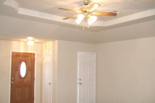 6527 Estes Flats San Antonio Tx Silverbridge Realty
