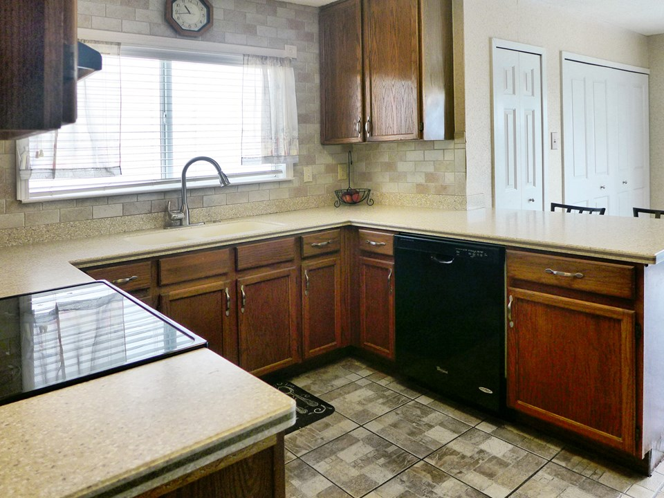 property listing image